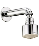 Cera Round Shape Overhead Shower With Arm CQ 440