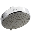 Cera Round Shape Overhead Shower Without Arm CG 416A