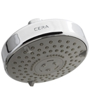 Cera Round Shape Overhead Shower Without Arm CG 416B