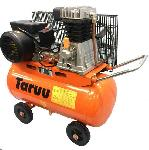Taruu Belt Driven Air Compressor 130 Ltrs (1.5 HP)