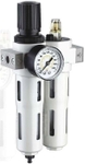 Tirupati 1/4 Inch FR+L With Guard And Gauge FR+L - 02