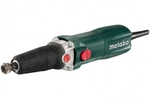 Metabo GE 710 Plus Die Grinder (Weight 1.6 Kg)