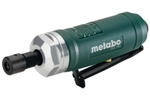 Metabo DG 700 Compressed Air Die Grinder (Weight 0.83 Kg)