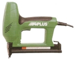 A Plus Electrical Cord Less Staplers E80/25 Length 13-25 Mm