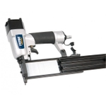 Ferm ATM1044 Air Nailer (Nail Capacity 100, Air Pressure 7 Bar)