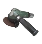 Unoair CAG-405 Angle Grinder (Weight 2 Kg)
