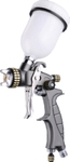 Painter Nozzle 0.8 Mm Spray Gun PRO-FIT PF 02