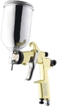 Painter Nozzle 1 Mm Spray Gun PRO-LITE PL 01SC