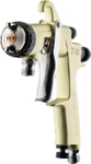 Painter Nozzle 0.8 Mm Spray Gun PRO-LITE PL 03PF