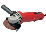 Ralli Wolf 35100 100 Mm Wheel Dia 10500 Rpm Angle Grinder