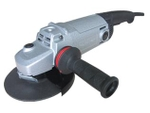 Ralli Wolf AG230 M 6800 Rpm Heavy Duty Angle Grinder