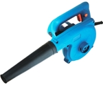 Dongcheng Electric Blower 480 - 680 W