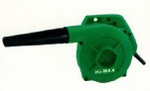 Hi-Max Electric Blower 13000 RPM IC-037