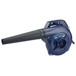 KPT KPTBL500E 550W Variable Speed Blower (1.7 Kg)