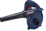 IB Roll 8600 10 Kg Variable Speed Blower 600 W