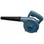 Eastman EEB-040A 2.8m³/min 14500 RPM Electric Blower