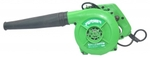 Turner TT-50 Electric Air Blower 500W
