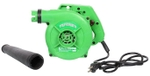 Turner TT-55 Air Blower With Speed Control 500W