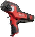 Milwaukee M12CC-21C Series M12 Cable Cutter