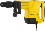 Stanley STHM10K-IN Demolition Hammer 10 Kg