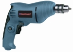 Eastman EPD-010A 2500 RPM Electric Drill