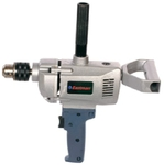 Eastman EPD-013 750 RPM Electric Drill