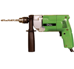 Planet Power ED10 650 W Electric Drill 1250 RPM