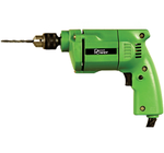 Planet Power ED 6 350 W Electric Drill 2700 RPM