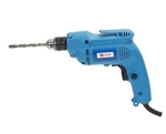 Josch JD10VR RPM 1250 600 W Drill Machine With Free Carbon Brush