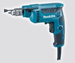 Makita DP2010 4200 RPM 1 Kg High Speed Drill