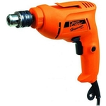 Planet Power PD 450VR Drill 0-3000 RPM