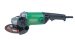 Hitachi G13SW Length 277mm Power Input 1200W Angle Grinder