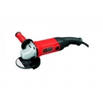 Ralli Wolf 45100 Rpm10500 Power Input850W Angle Grinder