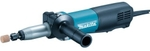 Makita GD0810C Die Grinder (Power Input- 750 W, Collet Dia- 3 Mm)