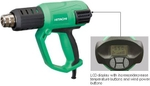 Hitachi Heat Gun RH650V 245mm