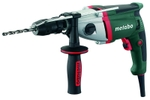 Metabo SBE710 420W Power Input 2.7 Kg Impact Drill