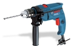 Bosch GSB 1300 550W Power Input 2800 RPM Impact Drill
