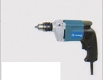 Advance AP ED13A 350W Power Input 2600 RPM Electric Drill