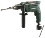 Metabo SBE 561 560 W Power Input 2.1 Kg Impact Drill