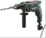 Metabo SBE 601 600 W Power Input 2.1 Kg Impact Drill