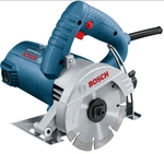 Bosch Marble Cutter GDC 121 1250W Plus Free Norton Marble Cutting Blade