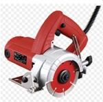 Ralli Wolf RW110 14000 Marble Cutter