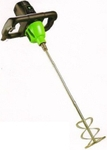 Eibenstock MXT 100 Single Speed Paint Mixer 0-580 RPM