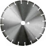Xtra Power Marble Cutting Blade 7 Inch