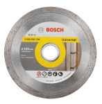 Bosch 105 Mm Marble Cutting Blade