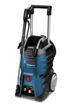 Bosch GHP 5-55 Water Flow 520 L/h Professional High Pressure Washer