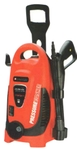 Xtra Power High Pressure Washer XP-PW-45A