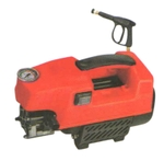 Xtra Power High Pressure Cleaner XP-PW-60W