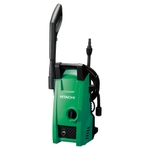 Hitachi AW100 Water Flow 5.5 Ltr/min Pressure Washer