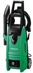 Hitachi AW130 Water Flow 6.0 Ltr/Min Pressure Washer